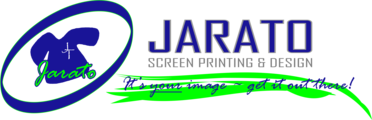 Jarato Screen Printing & Design